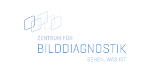 Zentrum Bilddiagnostik