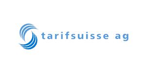 Tarif Suisse