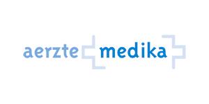 Ärzte Medika