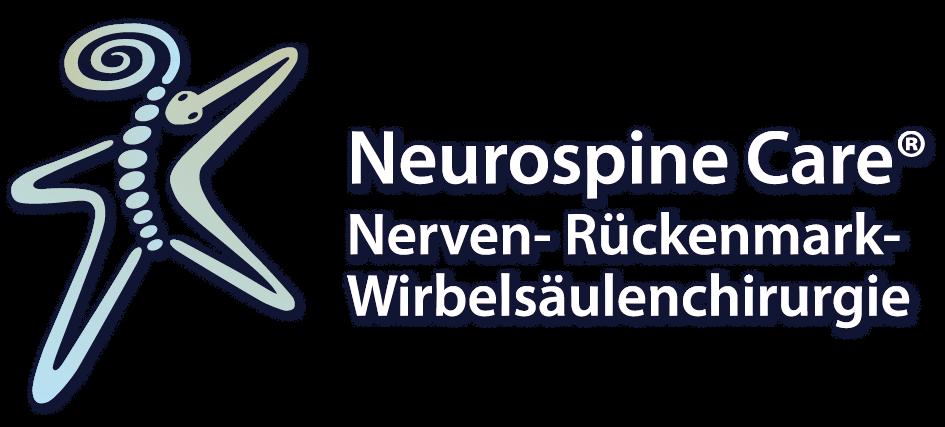 Neurospine Care® – Ihr Kompetenzzentrum für eine gesunde Wirbelsäule