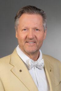 Dr. Thomas W. Lutz